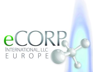 eCorp International, LLC